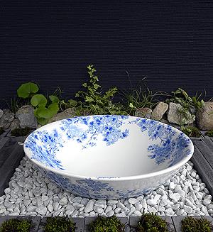 有田焼翠盤3